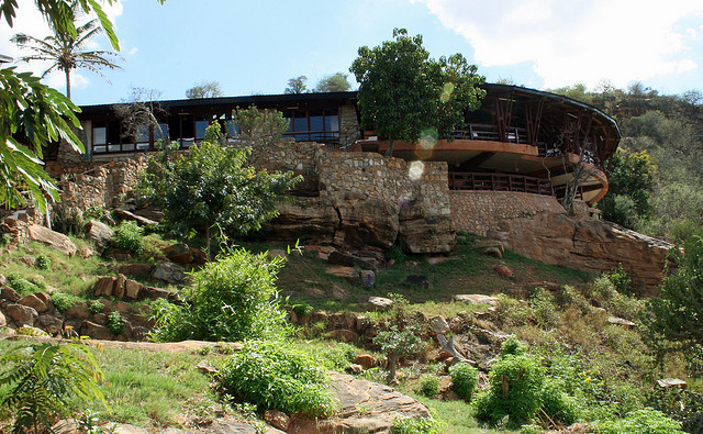 voi_safari_lodge